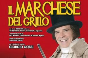 il Marchese del Grillo_Enrico Montesano_LOCANDINA tag
