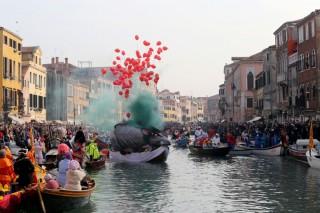 Carnevale di Venezia 2016_Rio6