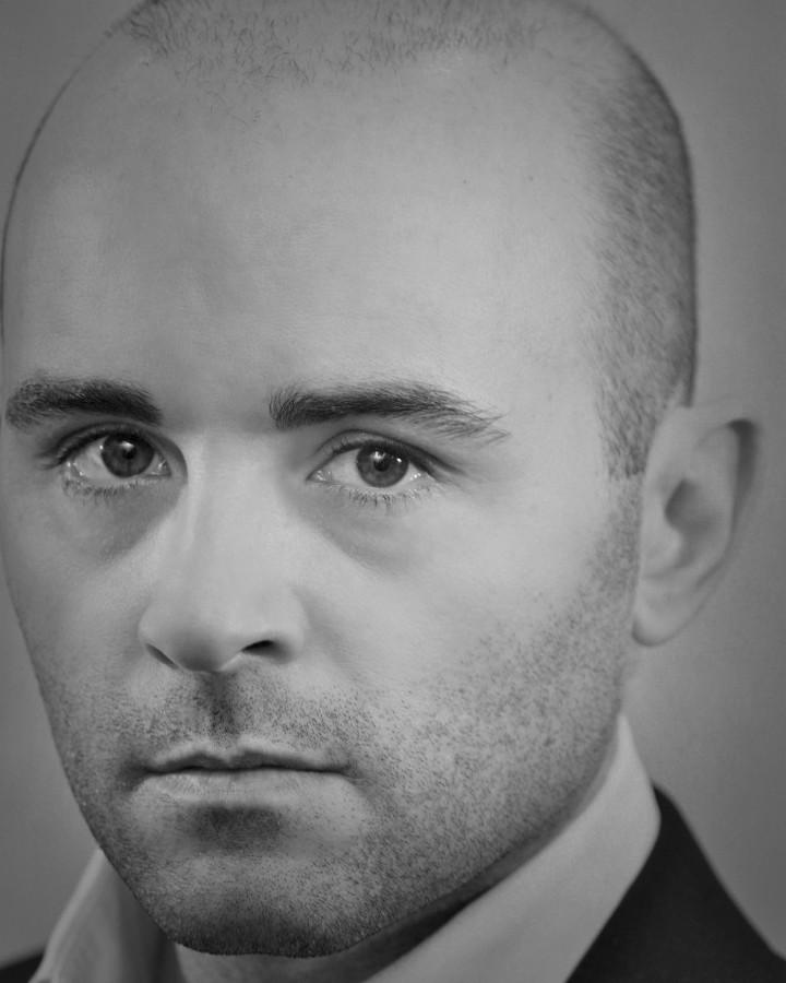 Greg Castiglioni - Headshot-pic