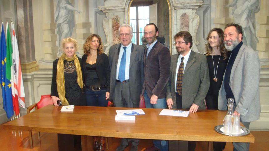 Il cappello di paglia di Firenze_conferenza stampa 2