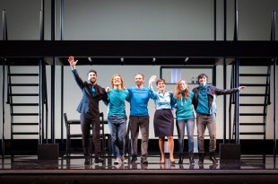 recensione Next to Normal 16