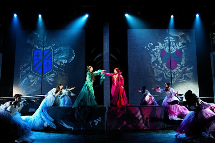 Romeo e Giulietta Ama e cambia il mondo_2