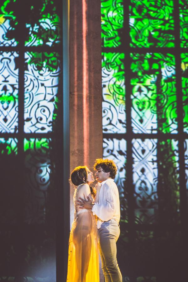 Romeo e Giulietta Ama e cambia il mondo_4