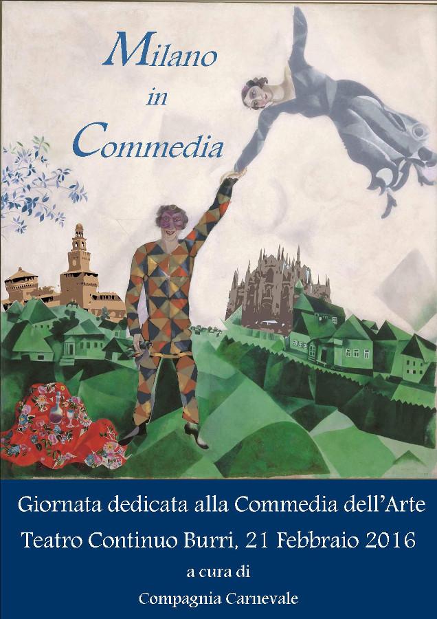 locandina_ milano in commedia