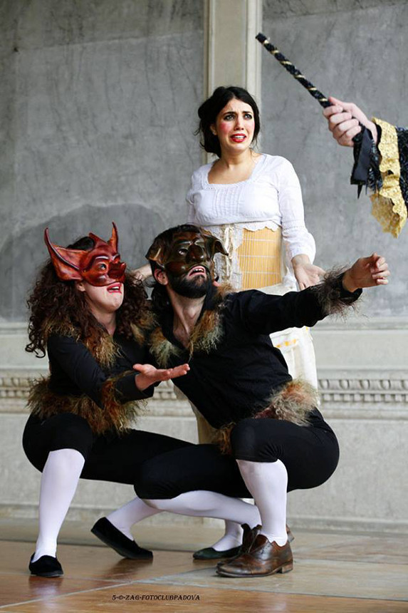 locandina_ milano in commedia tag