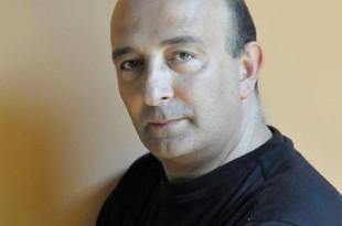 Intervista a Marcello Sindici_regista e coreografo di Georgie il musical tag