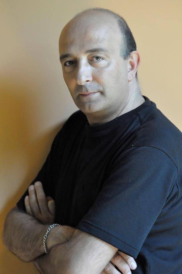 Intervista a Marcello Sindici_regista e coreografo di Georgie il musical