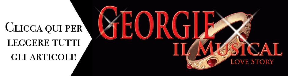 banner georgie il musical per articoli - 2