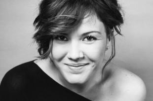 Intervista a Natascia Fonzetti - Grace Lamb in Fame a Milano