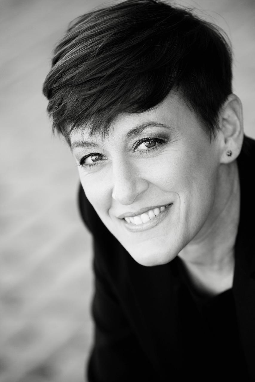 Francesca Taverni - Fame il Musical tag