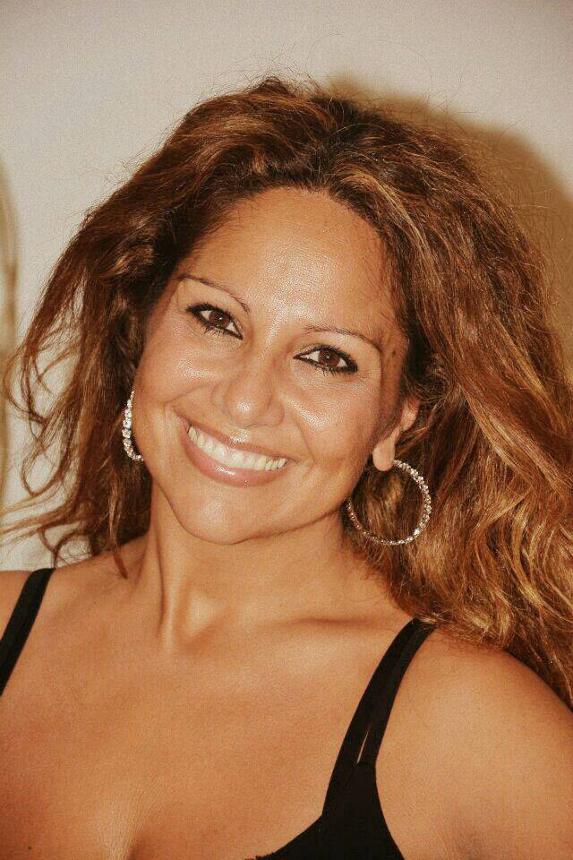 Intervista Brunella Platania - Vocal Coach - Georgie il Musical - Mary Buttman