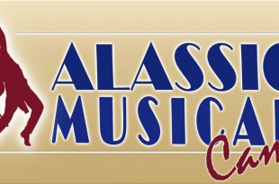Alassio Musical Camp stage formativo per performers di musical
