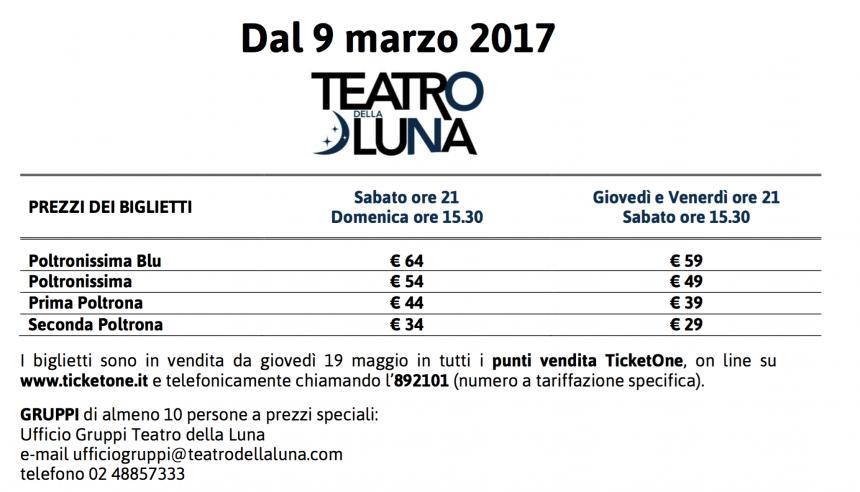 Grease a Milano nel 2017. Ora audizioni per cast e concorso per logo