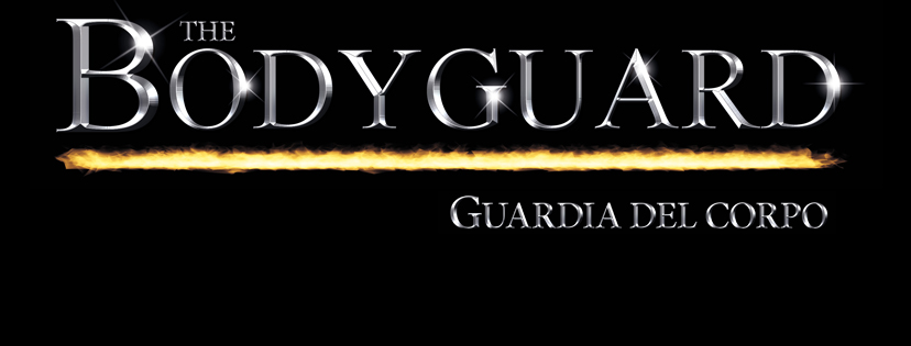 The Bodyguard Guardia del Corpo - Bando audizione per intero cast - 2