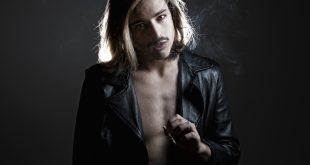 Mario Ortiz (foto di Domenico Semeraro) 1