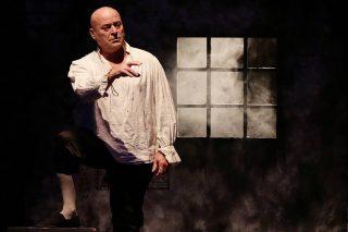 Messer Filippo - Foto 1 - Il Fantasma