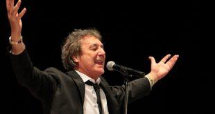Enzo Iacchetti apulia musical 2016
