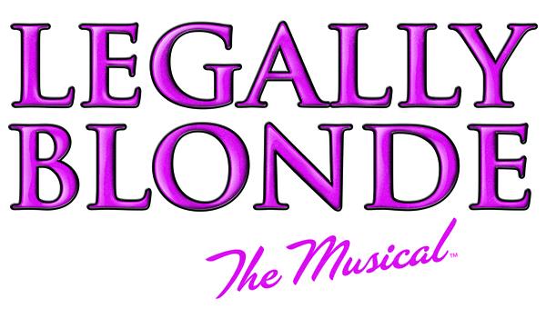 Legally Blonde su licenza MTI. Compagnia I Viaggiattori