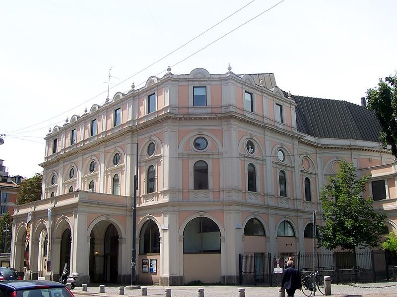 Milano Teatro Dal Verme biglietteria Festival MITO SettembreMusica 2016