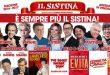 Teatro Sistina Roma 2016 2017 gli spettacoli