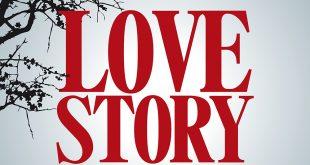 Arriva Love Story. Le date delle anteprime - tag