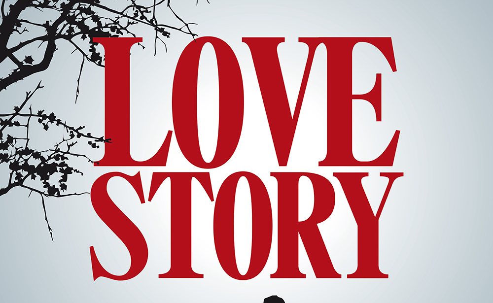 Arriva Love Story. Le date delle anteprime - tag