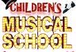 Date aggiornate bandi Children's Musical School e Audizioni Annie Jr