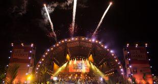 Jesus Christ Superstar vince il MusicalWorld Award 2016. Date tour 2017