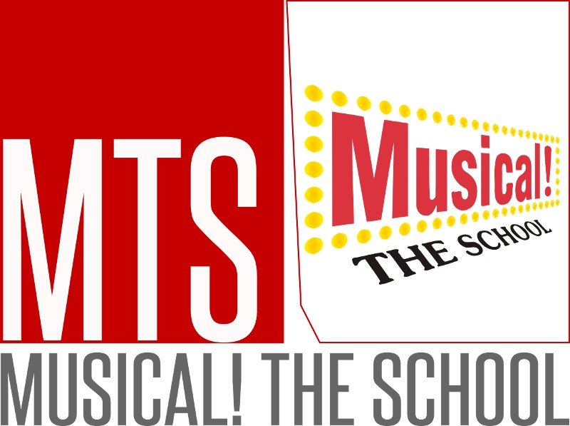 MTS Musical! The School compie 18 anni