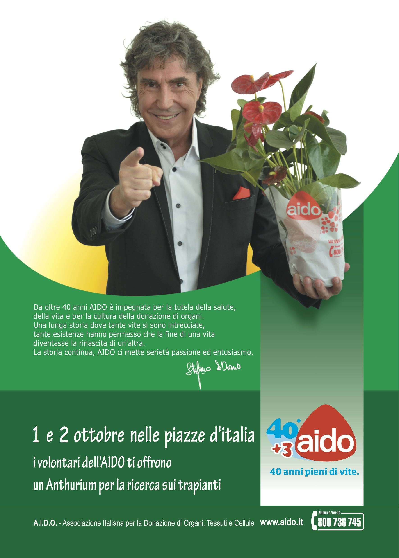 Aido locandina 2016 stefano d'Orazio