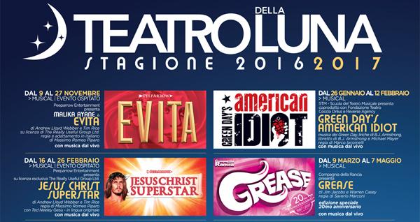 Teatro della Luna 2016 2017 tag