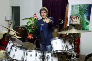 Stefano D'Orazio Aido 2016