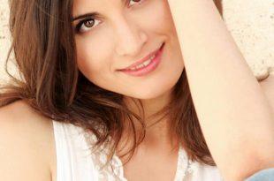 Ilaria Fioravanti