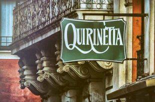 Roma Fringe Festival 2016 - ph Matteo Cavalieri_fotoesterno_Quirinetta