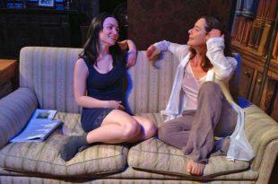 Qualcosa rimane, regia di Monica Guerritore, in anteprima al Teatro Comunale di Cagli