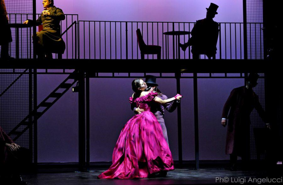 madame_bovary_khora_teatro_ph_luigi_angelucci_002
