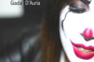 Giada D'Auria - Stai Ferma