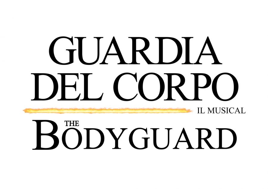 The Bodyguard – Guardia del corpo 2017