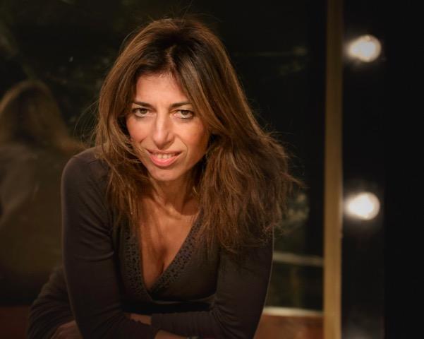 avv. Barbara Gualtieri