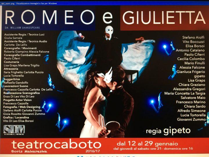 romeo e giulietta - regia gipeto_5