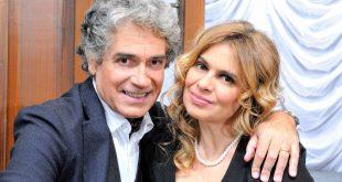 Alla faccia vostra con Debora Caprioglio e Gianfranco Jannuzzo al Manzoni di Milano