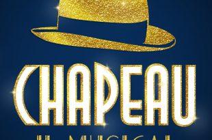 Chapeau musical allievi di MTS Musical! The School