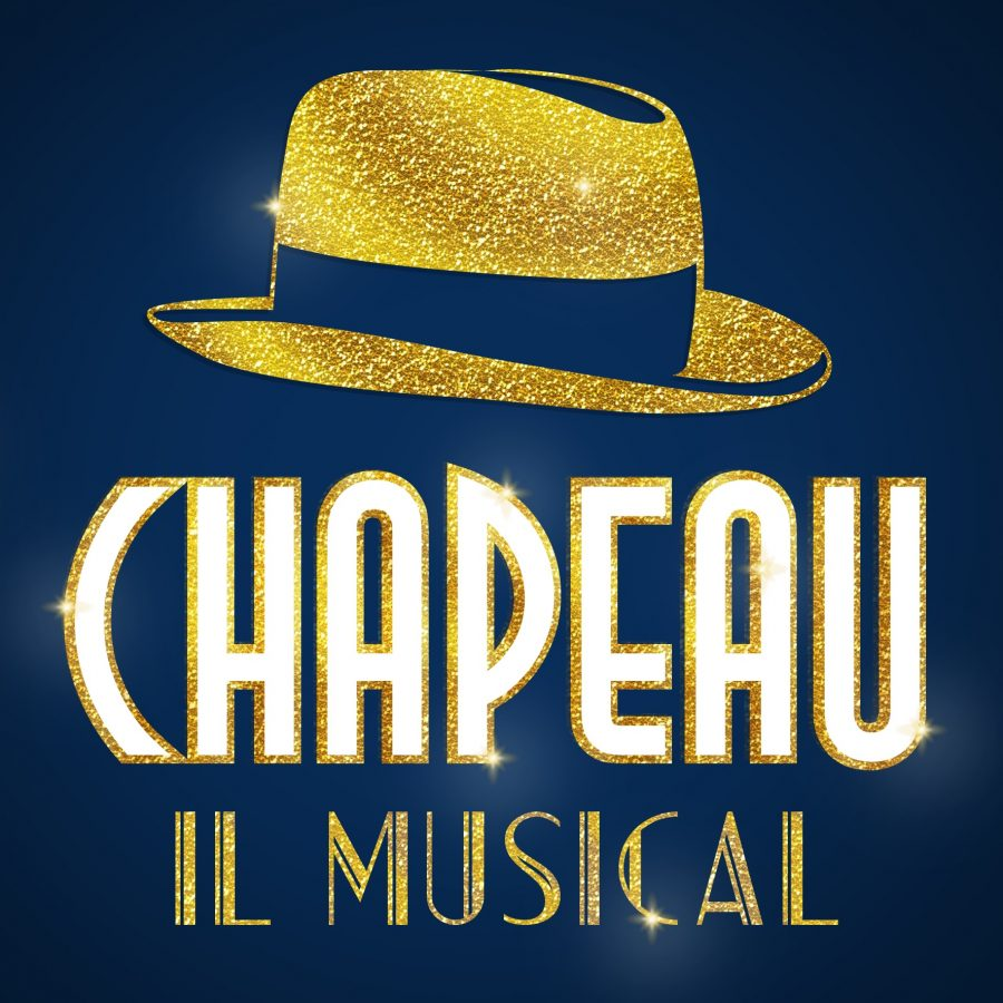 Chapeau musical allievi di MTS Musical! The School