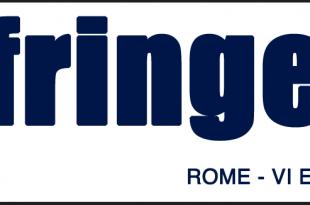 Roma Fringe Festival 2017