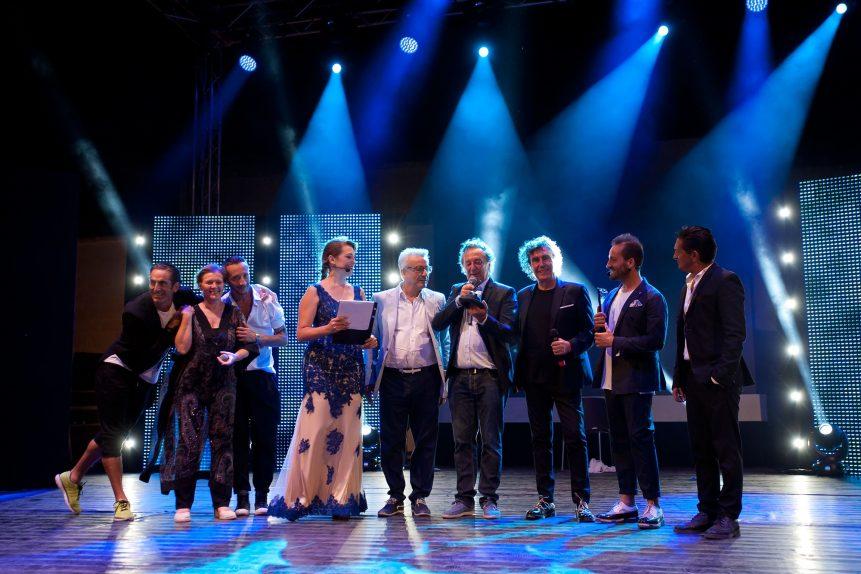 iscrizioni Apulia Musical 2017