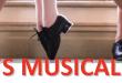 Children's Musical School - a giugno settimana di approfondimento con grandi performers e registi