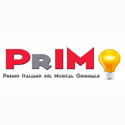 Voto on-line PrIMO 2017