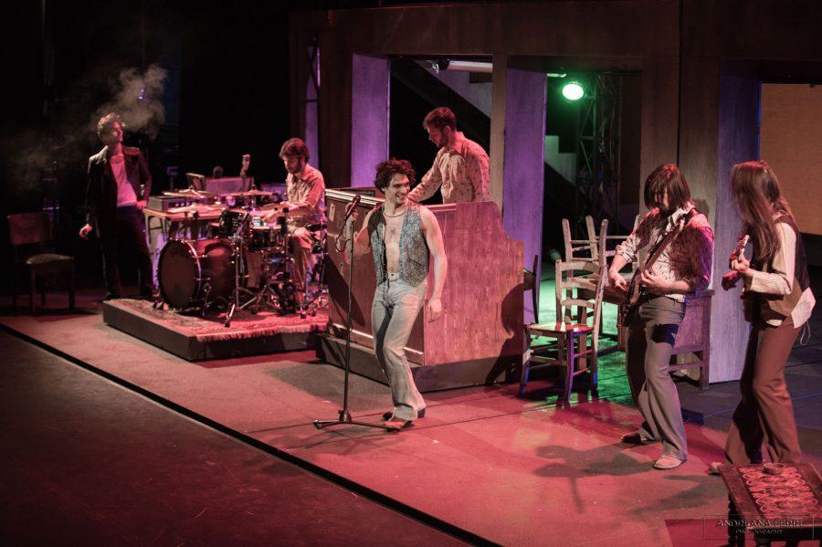 Musica Ribelle opera rock parte da Milano il tour 2017 - 2018_2