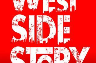 West Side Story apre la stagione 2017 - 2018 del Teatro Carlo Felice di Genova