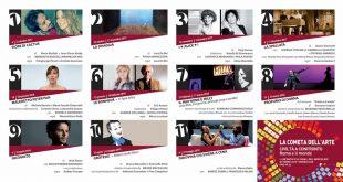 stagione-teatrale-2017-2018-Teatro-della-Cometa-Roma